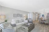 440 Seaview Ct - Photo 5