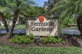 28770 Bermuda Bay Way - Photo 24