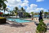 501 Dania Beach Blvd - Photo 5