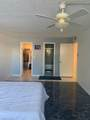 501 Dania Beach Blvd - Photo 8