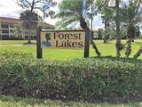 1083 Forest Lakes Dr - Photo 15