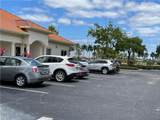 12272 Tamiami Trl - Photo 20