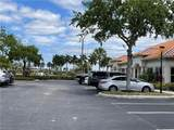 12272 Tamiami Trl - Photo 23