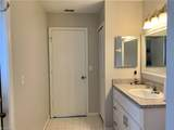 3580 58th Ave - Photo 11