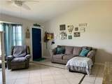 3580 58th Ave - Photo 4