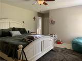 3580 58th Ave - Photo 8