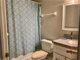 3580 58th Ave - Photo 9