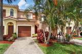 10126 Villagio Palms Way - Photo 1