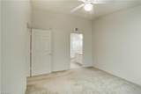 8275 Key Royal Cir - Photo 15