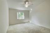 8275 Key Royal Cir - Photo 26