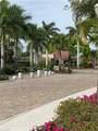 551 Beachwalk Cir - Photo 2