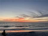551 Beachwalk Cir - Photo 34
