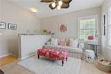 6805 Satinleaf Rd - Photo 13