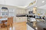 6805 Satinleaf Rd - Photo 2
