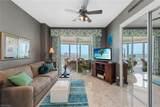 4151 Gulf Shore Blvd - Photo 18