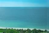 4151 Gulf Shore Blvd - Photo 29