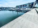 801 River Point Dr - Photo 13