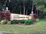 3071 Sandpiper Bay Cir - Photo 14