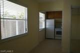 728 104TH Ave - Photo 5