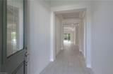 6351 Antigua Way - Photo 2