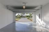 6351 Antigua Way - Photo 22