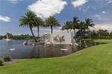 6351 Antigua Way - Photo 23