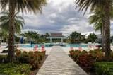 6351 Antigua Way - Photo 26