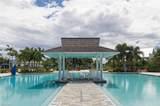 6351 Antigua Way - Photo 27