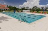 6351 Antigua Way - Photo 29