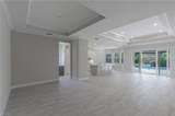 6351 Antigua Way - Photo 3