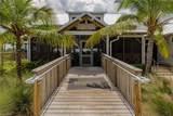 6351 Antigua Way - Photo 31