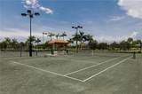 6351 Antigua Way - Photo 34