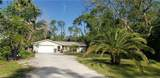 6165 English Oaks Ln - Photo 2