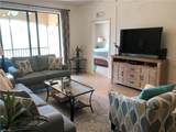 9715 Acqua Ct - Photo 1