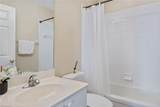 8335 Whisper Trace Way - Photo 13