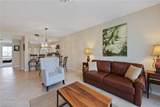 8335 Whisper Trace Way - Photo 4