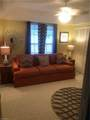 668 Mardel Ct - Photo 2