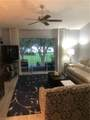 668 Mardel Ct - Photo 3