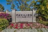 898 Gulf Pavilion Dr - Photo 21