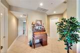 9296 Belle Ct - Photo 2