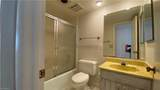 10951 Gulf Shore Dr - Photo 11