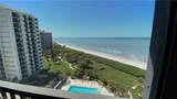 10951 Gulf Shore Dr - Photo 3