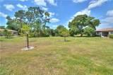 1068 Pine Isle Ln - Photo 17