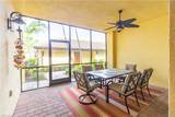 9514 Avellino Way - Photo 22