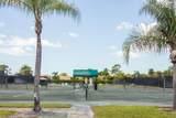 9855 Costa Mesa Ln - Photo 29