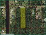 2370 16th Ave - Photo 1