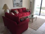 440 Seaview Ct - Photo 9