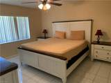 4230 Jack Frost Ct - Photo 10