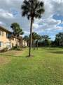 4230 Jack Frost Ct - Photo 4