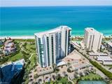 3991 Gulf Shore Blvd - Photo 12